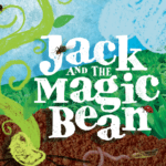 Jack and the Magic Bean