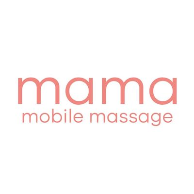 Mama Mobile