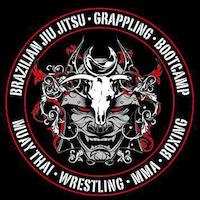 Matador Mixed Martial Arts