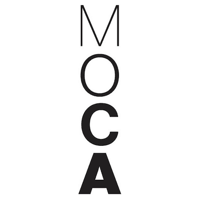 Museum of Contemporary Art Toronto Canada (MOCA)