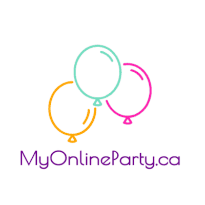 My Online Party