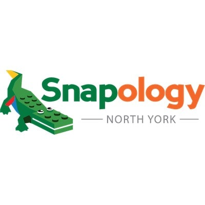 Snapology North York