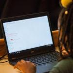 TechGirlz Virtual Workshops