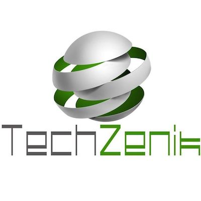 TechZenik