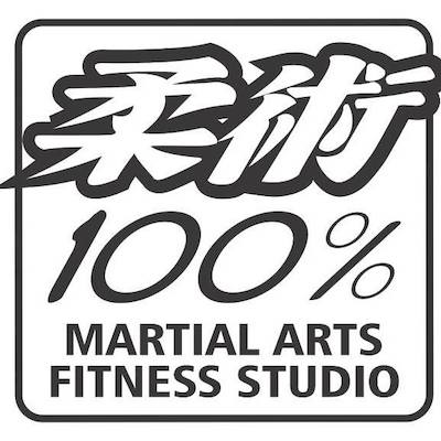 100% Martial Arts – Nepean