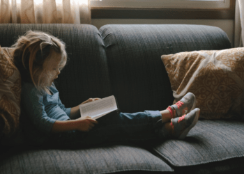 Best Online Reading, Writing, & Literacy Resources for Elementary Kids