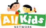All Kids Network