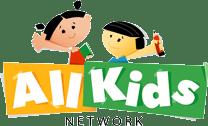 All Kids Network