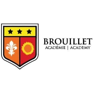 Brouillet Academy