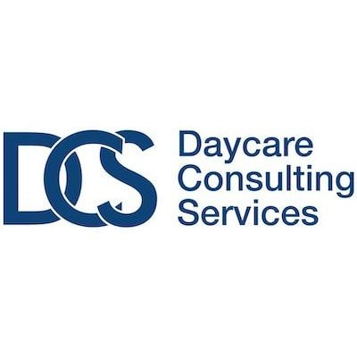 Daycare Consulting Services