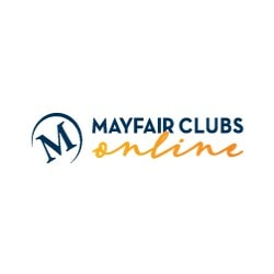 Mayfair Clubs Online