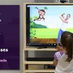 UGot Kids Virtual Dance Classes