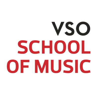 VSO School of Music