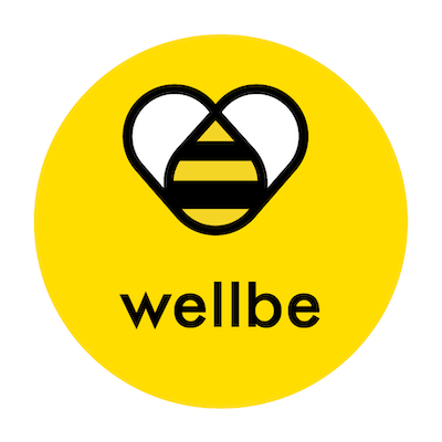 Wellbe Family Wellness