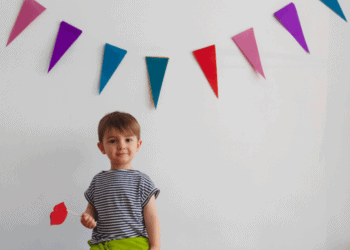 How to Host an Awesome Online Birthday Party for Kids