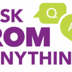 Online Event: Ask ROM Anything