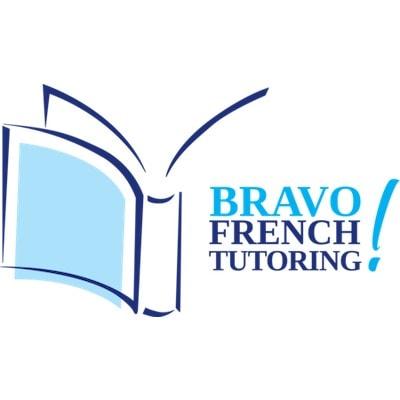 Bravo! Tutoring