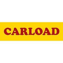 Carload