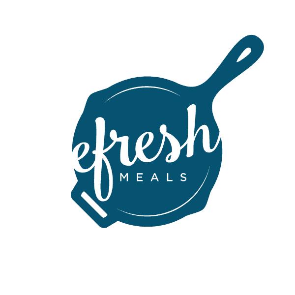 eFresh Meals