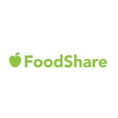 FoodShare Toronto