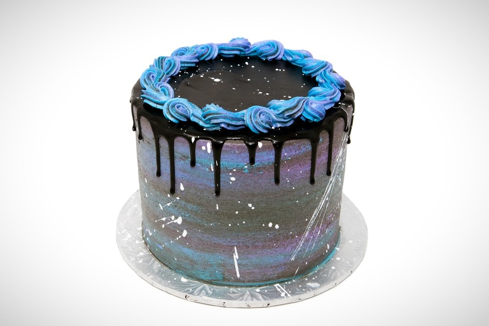 Marvelous Best Kids Birthday Cake Shops In Toronto For Delivery And Pickup Funny Birthday Cards Online Overcheapnameinfo