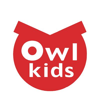 Owlkids