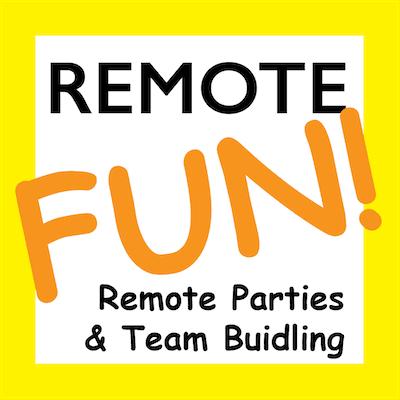 RemoteFun.co