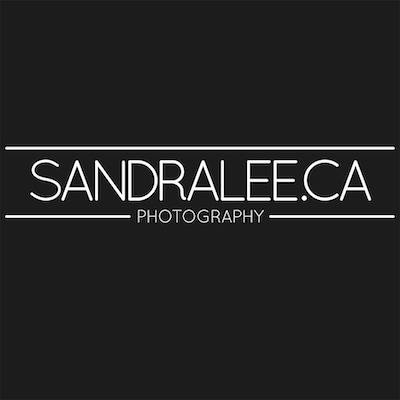 Sandra-Lee Photography