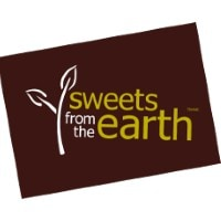 Sweets From The Earth