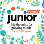 Event: Virtually Junior