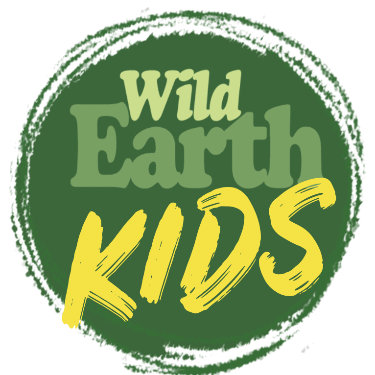 Wild Earth Kids
