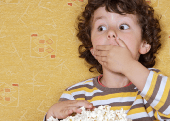 The Best Kids Shows & Movies Streaming in June