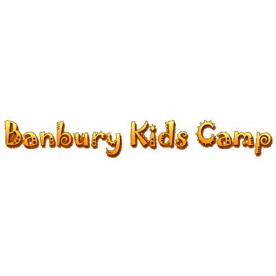 Banbury Kids Camp
