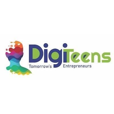 DigiTeens