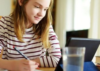 Educational Virtual Camps for Kids This Summer