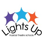 Lights Up Musical Theatre Schools