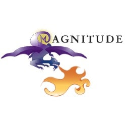 Magnitude Martial Arts –Kitimat