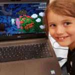 Artech Virtual Minecraft Camps