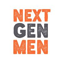 Next Gen Men