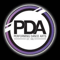 Performing Dance Arts Toronto