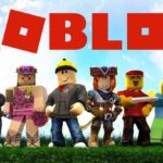 Roblox Virtual Summer Camps