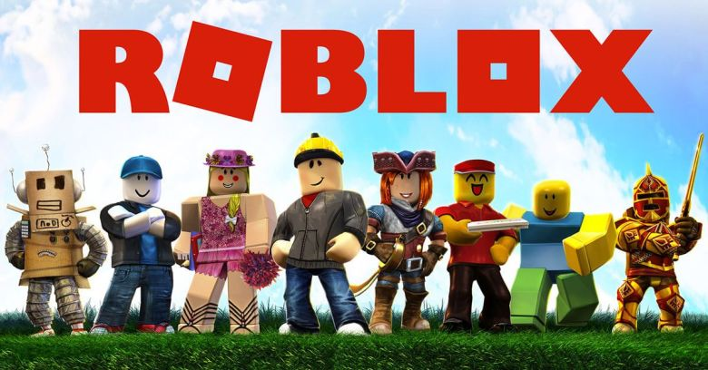 Roblox Virtual Summer Camps