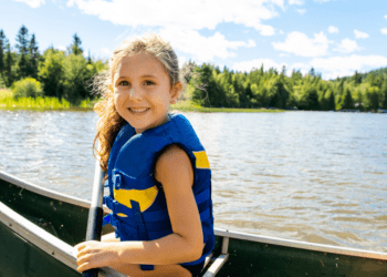 10 Outdoor Family Adventures for Toronto Kids For Summer 2020