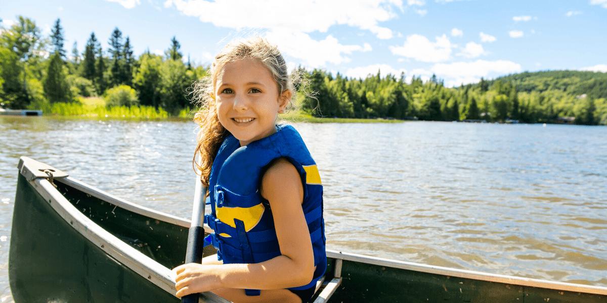 10 Outdoor Family Adventures For Toronto Kids For Summer 2020 Help We Ve Got Kids
