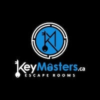 KeyMasters Escape Rooms