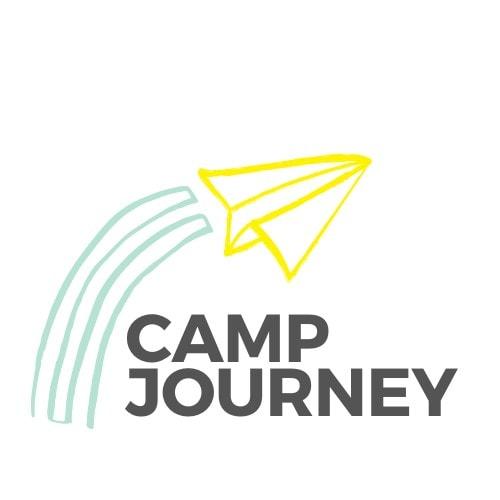 Camp Journey