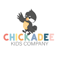 Chickadee Kids Company