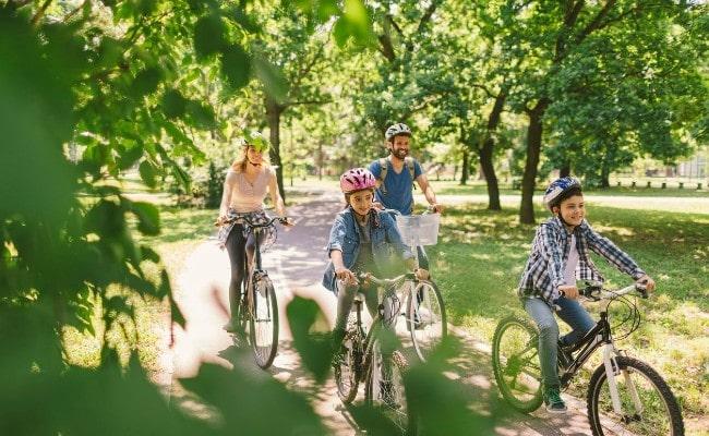 Best Summer Activities for Kids in Toronto