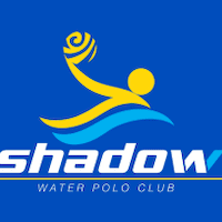 Shadow Water Polo Club