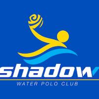 Shadow Water Polo Club